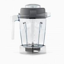 Vitamix Vådkanna 1,4 liter