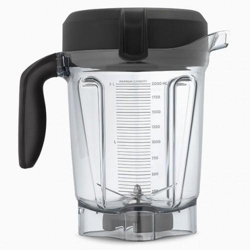 Vitamix Vådkanna 2,0 liter