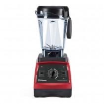 Vitamix Pro 750 blender, Rustfri Stål