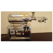 Angel Juicer Mini Commercial 20K