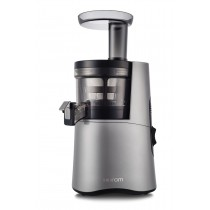 Hurom HAA Alpha 3rd Generation Slowjuicer