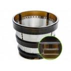 Hurom/Omega Filtersi i GE Ultem