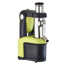 Santos® no. 70 Citrus Juicer