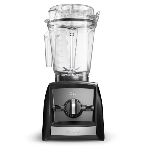 Vitamix Ascent A2500i Blender