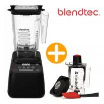 BlendTec Designer 625 Blender