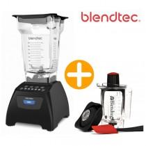 BlendTec HP3A Home Blender