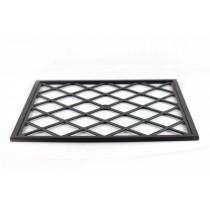 Trays til Excalibur Dehydrator, inkl. mesh