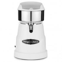 Omega Citrus presser C-12