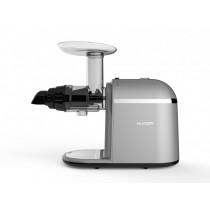 Hurom HF2 Premium, 2nd Generation Saftpresser