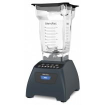 BlendTec HP3A Home Blender
