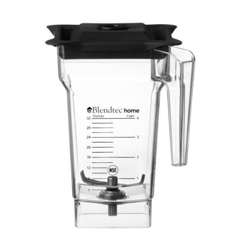 BlendTec Fourside kanna, 1,9 liter
