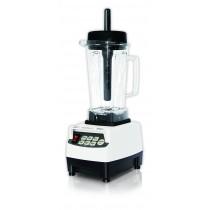 Omniblend TM-800 blender