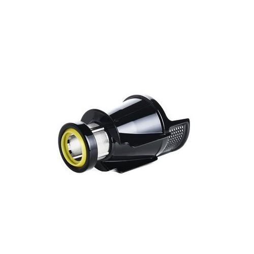 Omega Slow Juicer Horizontal : Omega filtersil for horizontal slowjuicer - Safter.se