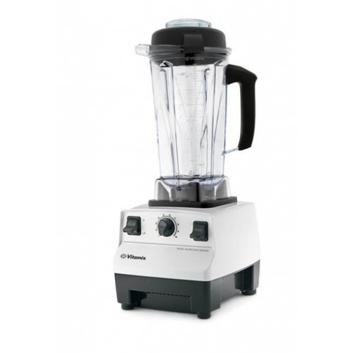 Vitamix TNC5200 Blender