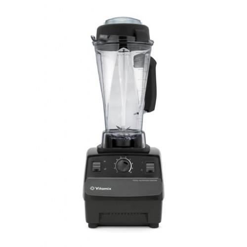 Vitamix TNC5200 Blender