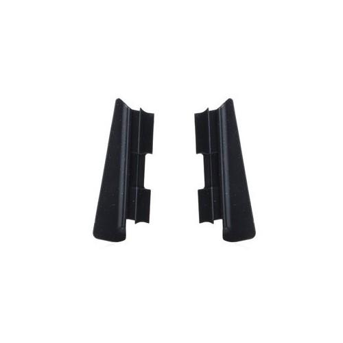 Hurom/Omega - Ekstra Silikone Blade