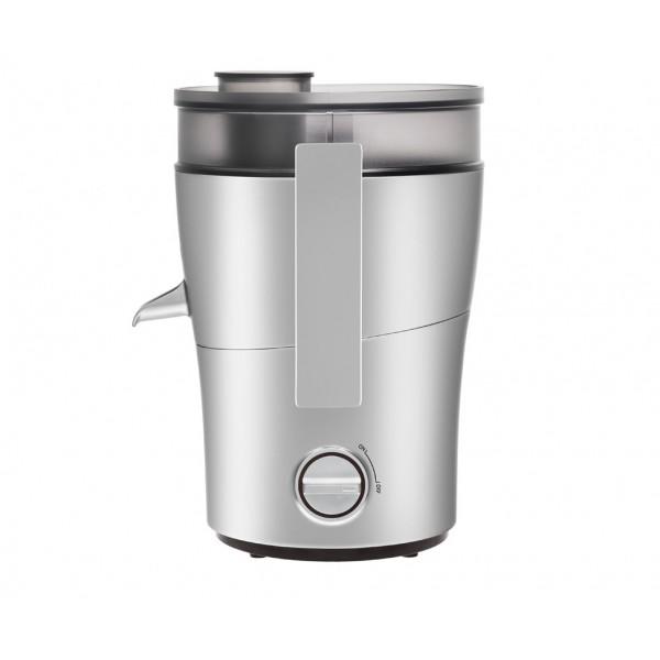 Turmix Slow Juicer Juicepresso : TurMix Juicepress - Kr. 3 495:- med fri frakt.