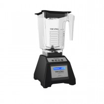 BlendTec Xpress Blender