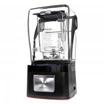 BlendTec Stealth 875 Blender